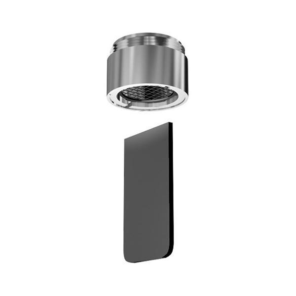 Aerator umywalkowy antykradzieżowy NGL 05/1